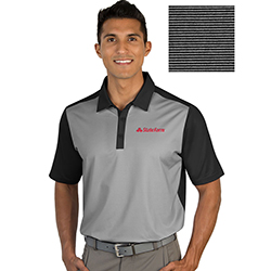 ANTIGUA MEN'S RESTORE POLO